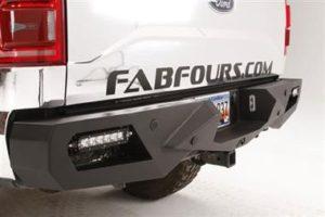 FFIFF15-E3251-1